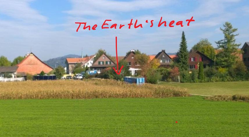 1_Heat-of-Earth