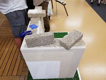 hemp-as-bricks